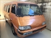 Foto Asia topic 2.7 carga 8v diesel 3p manual 1998/