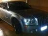 Foto Chrysler 300c 2008