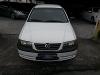 Foto Volkswagen Gol 1.0 16v 2001 em Blu