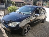 Foto Ford focus joinville sc