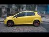 Foto Fiat punto 1.8 sporting 16v flex 4p manual /