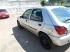 Foto Fiesta 1.0 8V MPI 4P Manual 1998/98 R$7.000