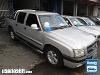 Foto Chevrolet S-10 C.Dupla Prata 2016/ Diesel em...