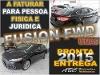 Foto New Fusion 2.0 Titanium Fwd 2015 - Zero Km - Una5