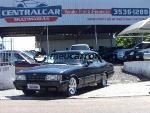 Foto Chevrolet opala diplomata 4.1S 4P 1987/...