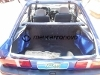 Foto Ford escort hobby 1.0 2P 1996/