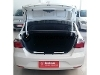 Foto Volkswagen voyage 1.6 TREND 4P 2013/