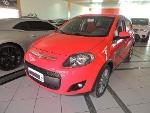 Foto Fiat - Palio Sporting 1.6 Flex 2014 Vermelho