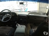 Foto Ford F 1000 93. Motor Refeito. 10000KM Aceito...