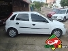 Foto Corsa Hatch Joy