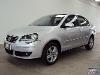 Foto Volkswagen Polo Sedan Comfortline 1.6 8V (Flex)