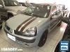 Foto Renault Clio Hatch Prata 2003/ Gasolina em Goiânia