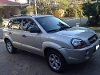Foto Hyundai Tucson 2.0 Mpfi Gl 16v 142cv Gasolina...