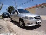 Foto Chevrolet Celta 1.0 8V LS