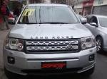 Foto Land Rover Freelander 2 3.2