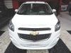 Foto Chevrolet spin 1.8 ltz 8v econo. Flex 4p...