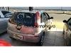 Foto Chevrolet corsa hatch maxx 1.0 8V 4P 2005/