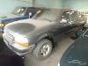 Foto Ranger 2.8 cabine dupla xlt 2000
