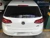 Foto Volkswagen golf 1.4 tsi highline 16v gasolina...