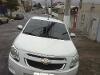 Foto Chevrolet Cobalt 1.8 2013 Único Dono 47000km