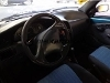 Foto Fiat palio edx 1.0MPI 2P 1998/