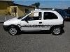 Foto Chevrolet corsa hatch wind 1.0 MPFI 2P 1997/