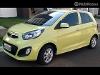 Foto Kia picanto 1.0 ex 12v flex 4p automático /2013