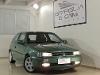 Foto Volkswagen gol cl 1.6MI 2P 1997/1998 Gasolina...