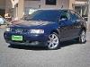 Foto Audi A3 (motor 1.6 Nacional) 2001 Completo
