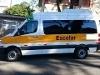 Foto Sprinter 2.2 Van 415 CDI Teto Alto 3P Manual...