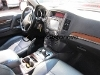 Foto Mitsubishi pajero full hpe (awc-r) 4X4-AT 3.8...