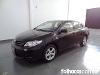 Foto Corolla Sedan 1.8 Dual VVT-i GLI/13 R$58.900