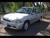 Foto Ford escort 1.8 gl sw 16v gasolina 4p manual /