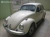 Foto Volkswagen fusca 1.6 8v gasolina 2p manual 1996/