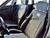 Foto Volkswagen parati track&field 1.6MI(G3) (T....