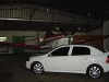 Foto Chevrolet Astra Advantage 2.0 MPFI 8V FlexPower 5p
