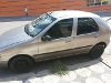 Foto Fiat Palio - 1997