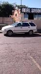 Foto Fiat Palio 1999