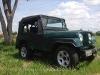 Foto Willys jeep 2 cj-6 4x4 8v gasolina 2p manual /