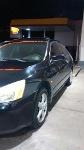 Foto Honda Accord com Teto, lindo - 2004