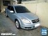 Foto Chevrolet Vectra Prata 2006/ Á/G em Goiânia