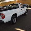Foto S10 2.8 Turbo Diesel 2011