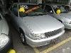 Foto Volkswagen Logus GL 1.8