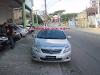 Foto Corolla Xei 10 Automatico Blindado Nivel Iii A...