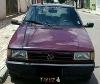 Foto Fiat uno 97/98 - 1997
