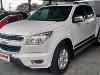 Foto S10 ltz 2.4 FLEX [Chevrolet] 2013/13 cd-185581