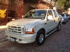 Foto Ford F250 Tropical 4.2 Turbo (Blazer)