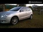 Foto Hyundai i30 2.0 mpfi gls 16v gasolina 4p...
