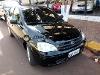 Foto Chevrolet corsa hatch 1.0 8V 4P (GG) COMPLETO...