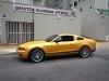 Foto Mustang Muito Especial - R$180.000,00